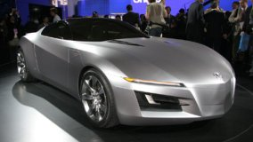 http://www.roadfly.com/new-cars/wp-content/uploads/2007/01/acura-advanced-sports-car-concept-300x160.jpg
